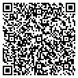 QR code with R Cw contacts