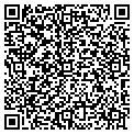 QR code with Craines Electric & Drywall contacts