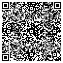 QR code with Park Hill Baptist Wellness Center contacts