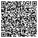 QR code with First Choice Motors contacts