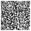 QR code with Edward Jones 02167 contacts