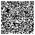 QR code with Southbeach Studio Salon contacts