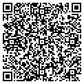 QR code with Green's Auto Sales contacts