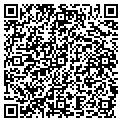 QR code with Maudie June's Antiques contacts