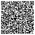 QR code with Phillips County Jail contacts