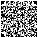 QR code with Institute In Bsic Lf Prnciples contacts