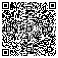 QR code with Ameri Host Inn contacts
