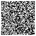 QR code with Pottsville Post Office contacts