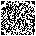 QR code with Western Yell County Church contacts