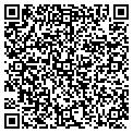 QR code with Edgmonwood Products contacts