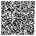 QR code with Dana's Jewelry Creations contacts