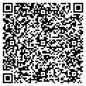 QR code with Harrison Land Office contacts