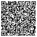 QR code with Mitch Lowe's Body Shop contacts
