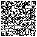 QR code with Ozark Collection Bureau Inc contacts