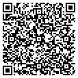 QR code with Bennett Vending contacts