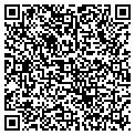 QR code with Horners Unfinished Furniture contacts