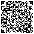 QR code with Dons Hydraulics contacts