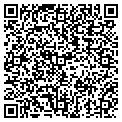 QR code with Triangle Supply Co contacts