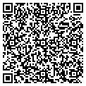 QR code with Cajun Gypsy-Lyn D's contacts
