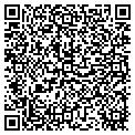 QR code with Macedonia Baptist Church contacts