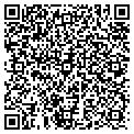 QR code with Tollett Church Of God contacts