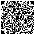 QR code with Westbrook Funeral Home contacts