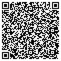 QR code with Beverly's Construction contacts