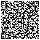 QR code with Alaska Vtrinary Pathology Services contacts