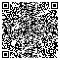 QR code with Georges Sales & Service contacts
