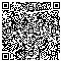 QR code with Watson Watson & Partnr Frm contacts