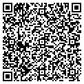 QR code with Dale Collins & Son Roof Repair contacts
