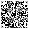 QR code with Exchange Capitol Corp contacts