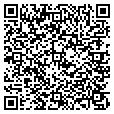 QR code with City Of Selawik contacts
