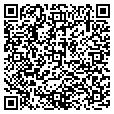 QR code with Rudys Siding contacts