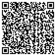 QR code with Slugger Auto Inc contacts