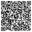 QR code with Brooks II Inc contacts