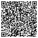 QR code with Sharp County Library contacts