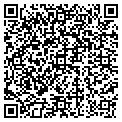 QR code with Dale Miller DDS contacts