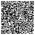 QR code with Oncoley and Associats contacts