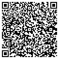 QR code with Lucilles Beauty Shop contacts