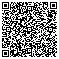 QR code with Ozark Mountain Gifts/Cllctbls contacts