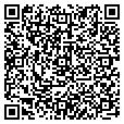 QR code with Bass N Bucks contacts