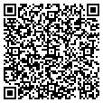 QR code with Nomad Shelter Yurts Inc contacts