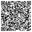QR code with Dura Craft Boats contacts