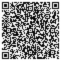QR code with Chem-Plus Inc contacts