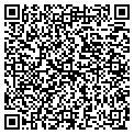 QR code with Quality Millwork contacts
