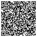 QR code with Security Contractors Inc contacts