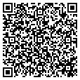 QR code with Kim's Hairstyling contacts