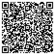 QR code with Flourish Co contacts