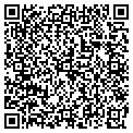 QR code with Speedway Rv Park contacts